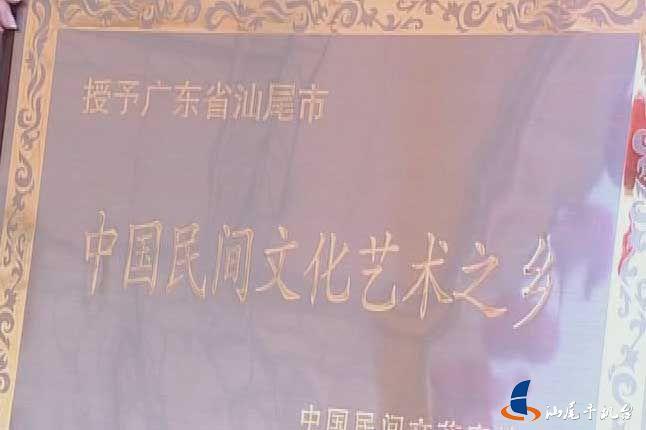 市长xxx前不久指出,上海人要做可爱的上海人,要做能够体现社会主义