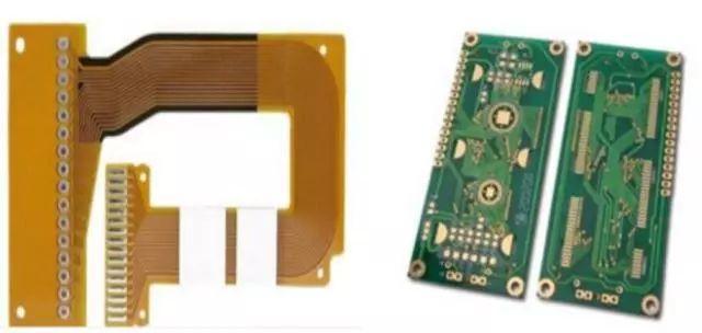 柔性电路板产品爆发增长 相关概念股受益(附股)