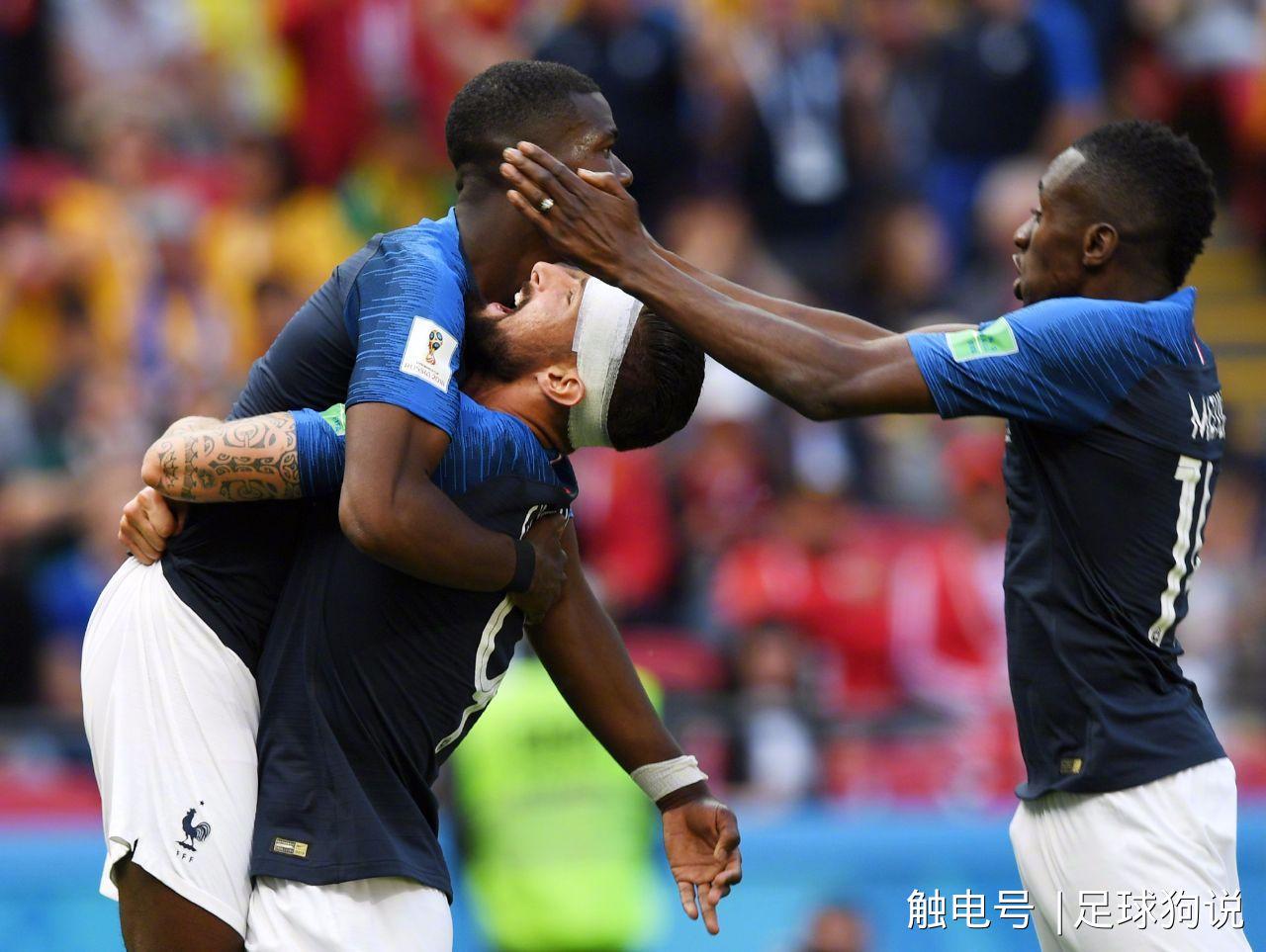 international football russia 2018 #themillionpoundbet: a win