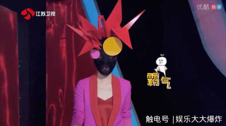 韩国综艺大尺度节目_韩国综艺19禁节目下载_韩国好看的综艺节目有哪些