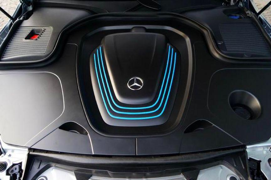 广州车展前瞻|奥迪e-tron/大众ID.3等重磅纯电动车提前看