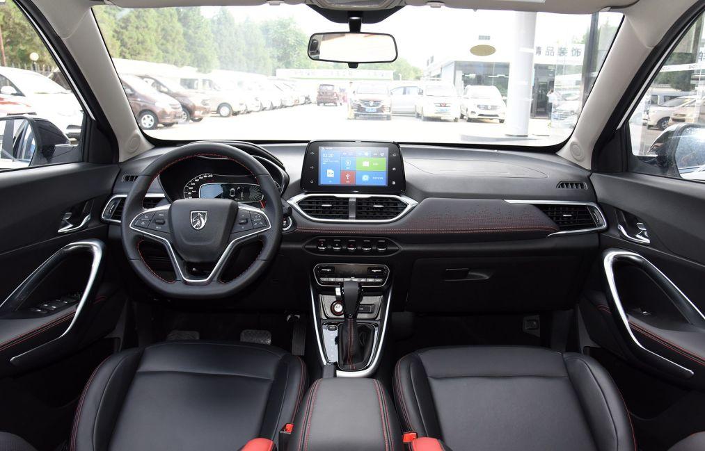 国产Model 3再降价,宝骏510 CVT、博越PRO、雪佛兰创酷新车型上市