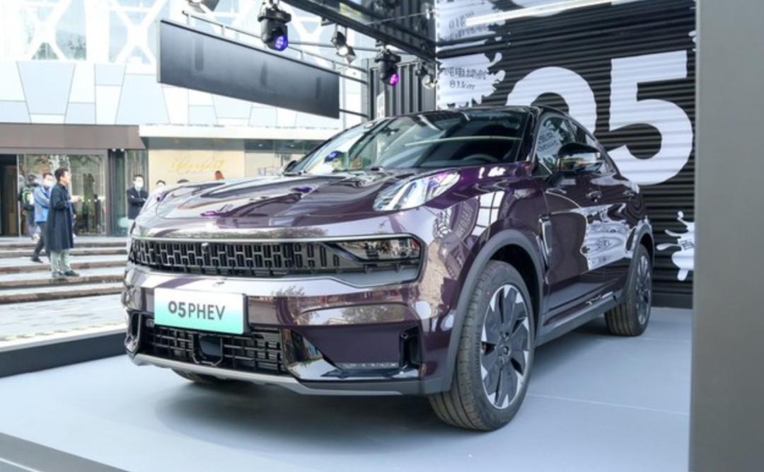 轱辘日报|Jeep牧马人4xe正式上市,红旗、林肯公布4月销量