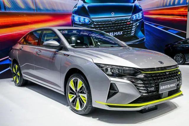 8月上市新车:新ES、皇冠陆放等硬货来袭,自主品牌最拼!