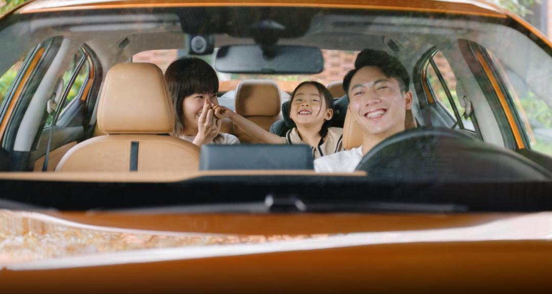 年销量54万辆 东风日产轩逸勇夺2020年度销冠