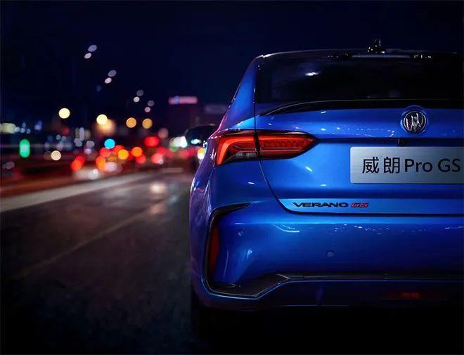 奔驰C级长轴版/奥迪A7L/全新思域等,这些重磅合资轿车要打卡!
