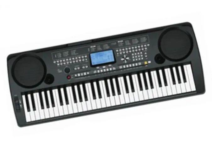 凤凰电竞TB866电子琴