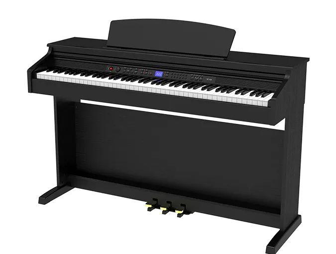凤凰电竞YP100电钢琴