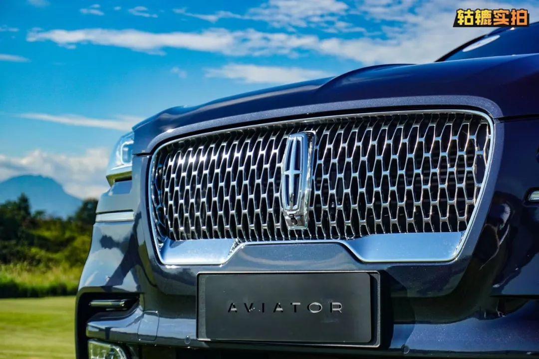 二线豪华品牌哪几款车最好卖?5月销量新鲜出炉,它们不输BBA!
