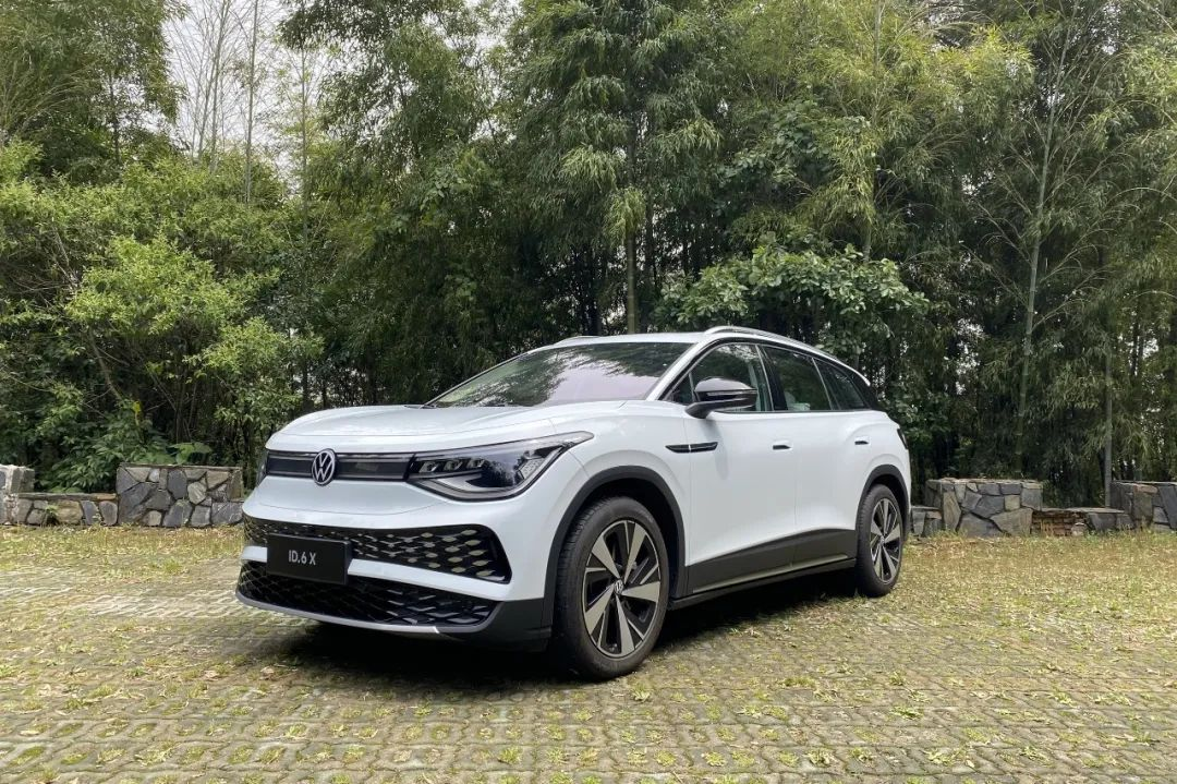 欧宝计划进军中国纯电动车市场,成功的概率有多大?